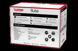 flute(3)