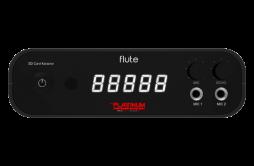flute(4)